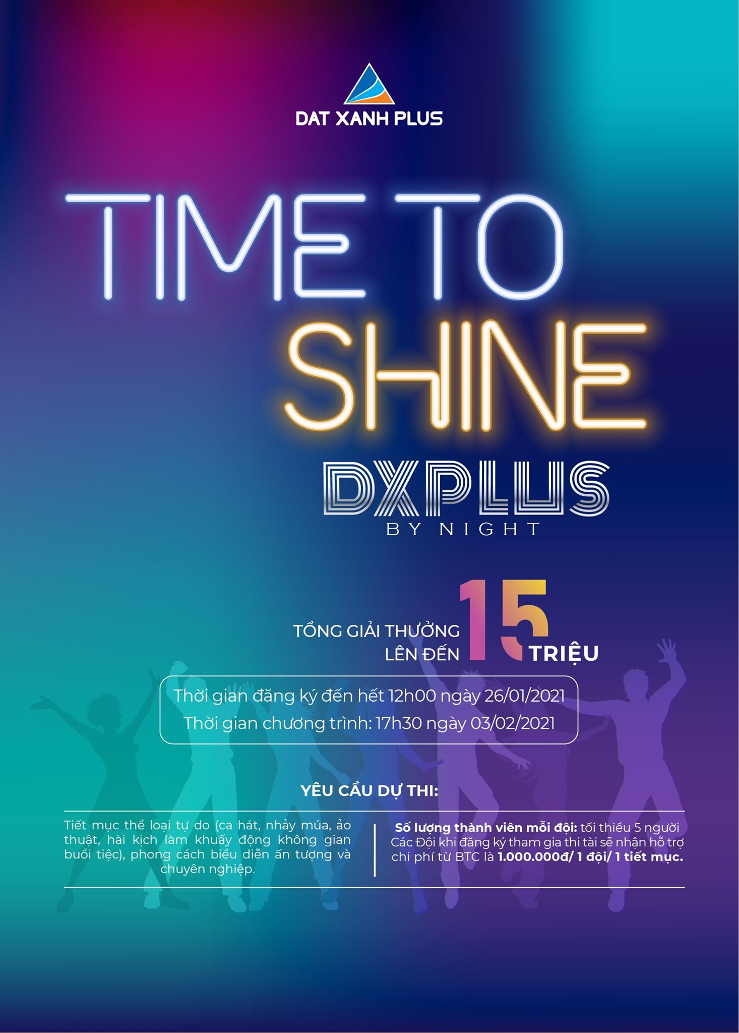 dem-dxpl-by-ni ght-time-to-sh ine-1.jpg