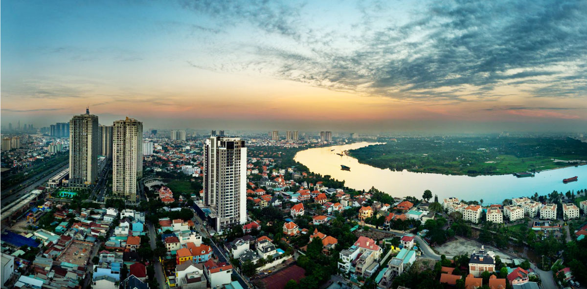 view-toan-canh -du-an-can-ho- q2-thao-dien-1 .jpg